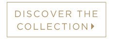 DISCOVER collection 225