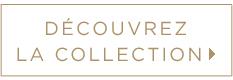 Decouvrez collection 225
