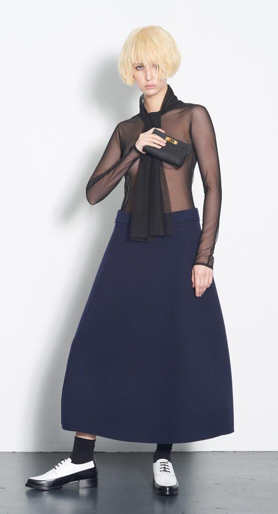 Marie Saint Pierre Designer