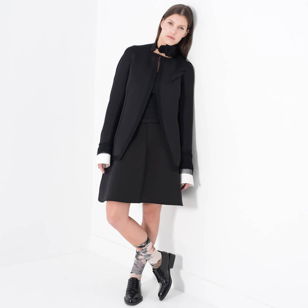 Designer_skirt_Marie_Saint_Pierre