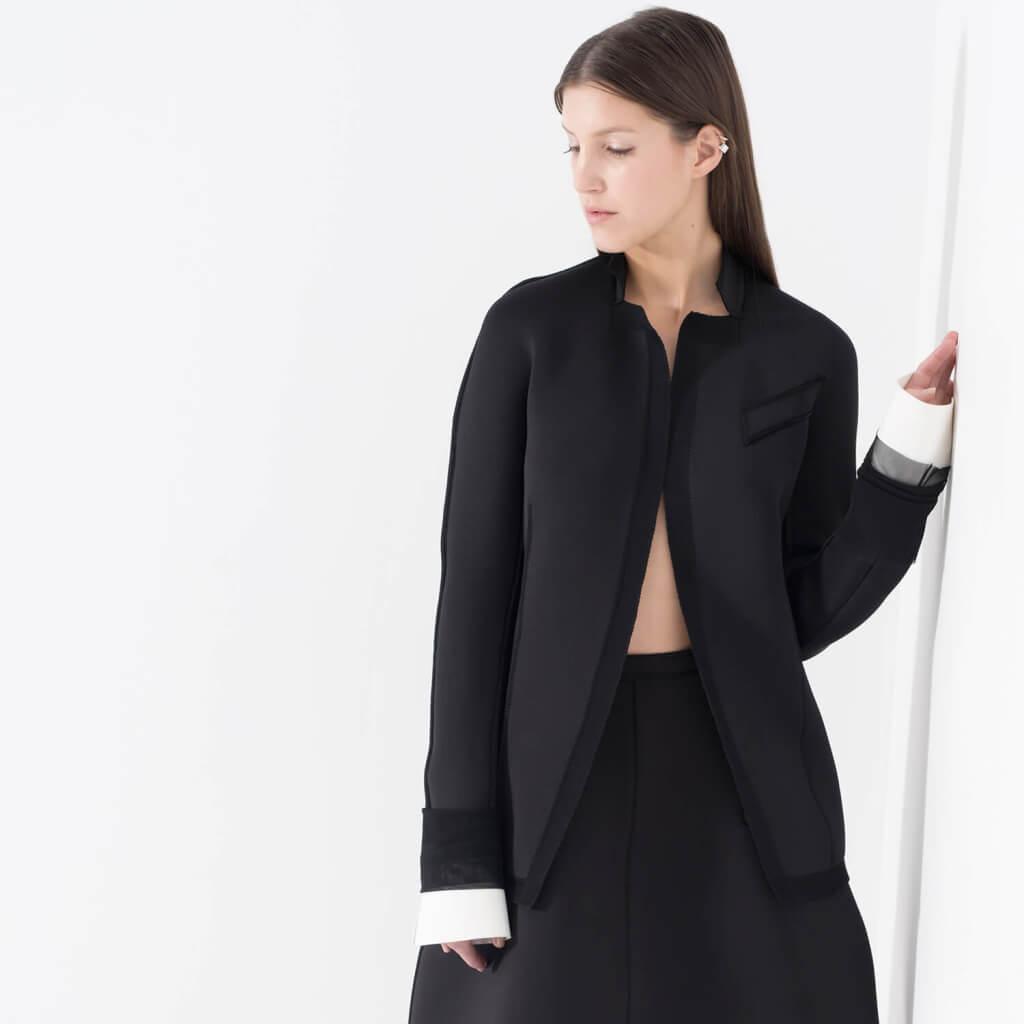 Fasion_designer_coat_Marie_saint_pierre