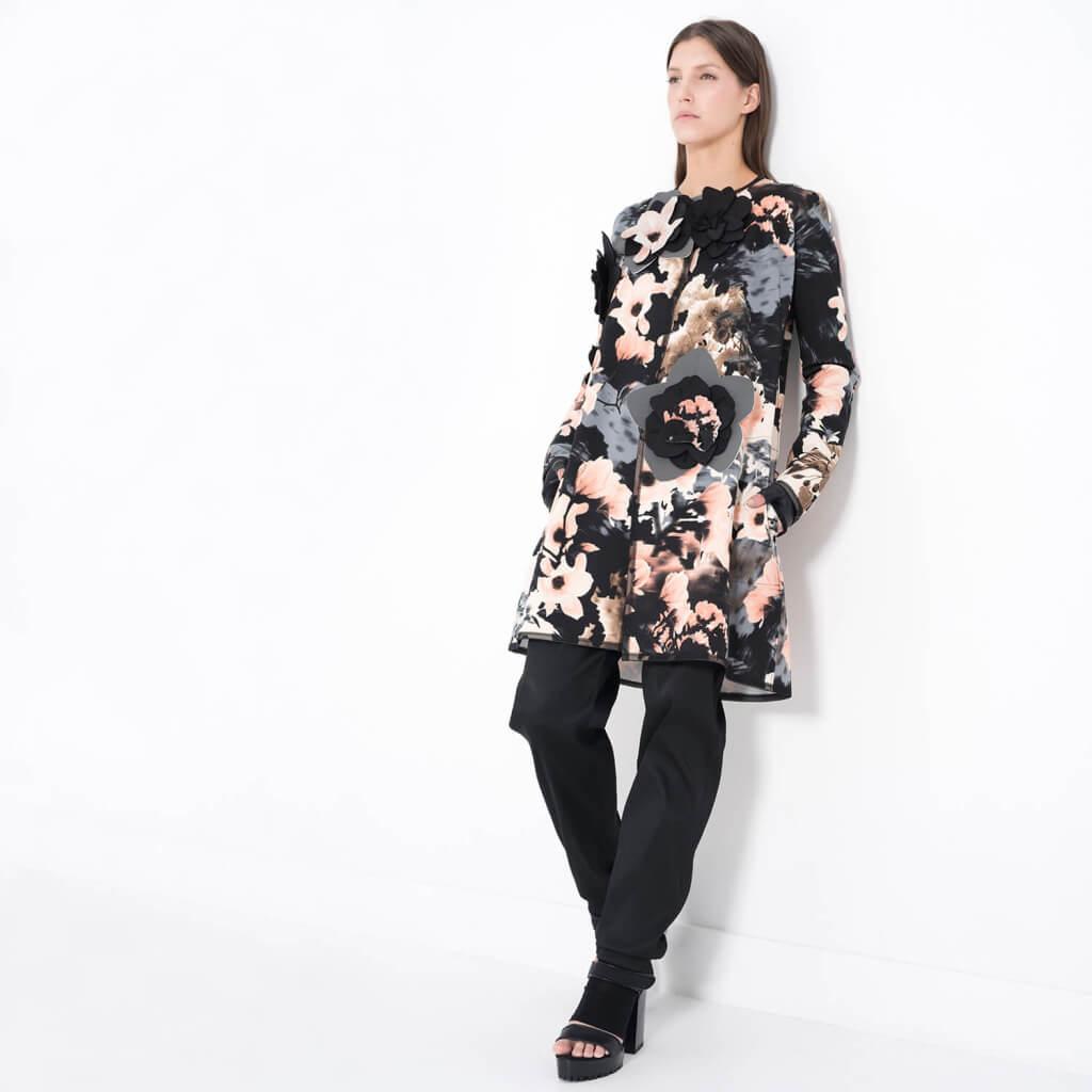Fashion_Designer_Coat_marie_saint_pierre