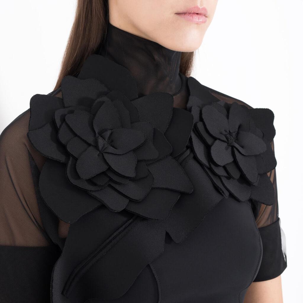Fashion_Designer_Top_MarieSaintPierre