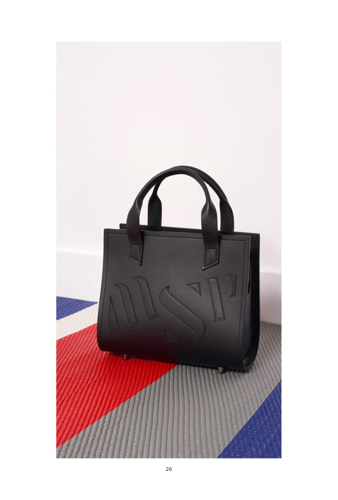 Marie_Saint_Pierre_Bag