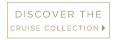 DISCOVER cruise collection 225