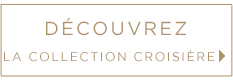 Decouvrez croisiere collection 225