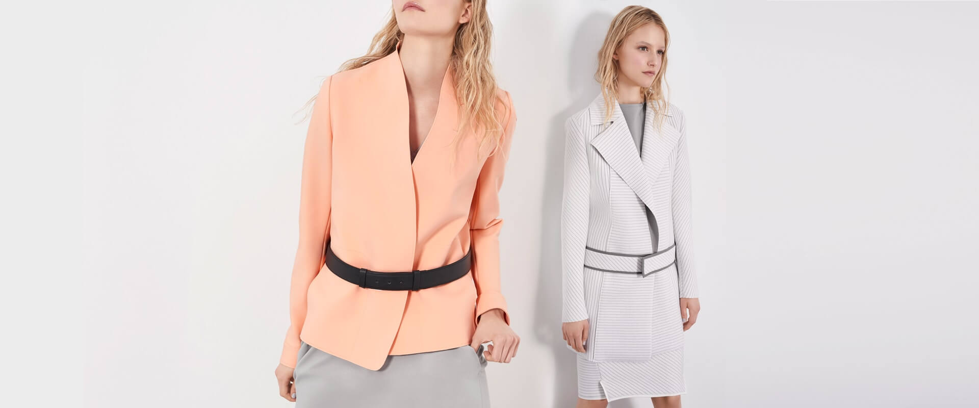 Marie_Saint_Pierre_Spring_2017_Collection (1)