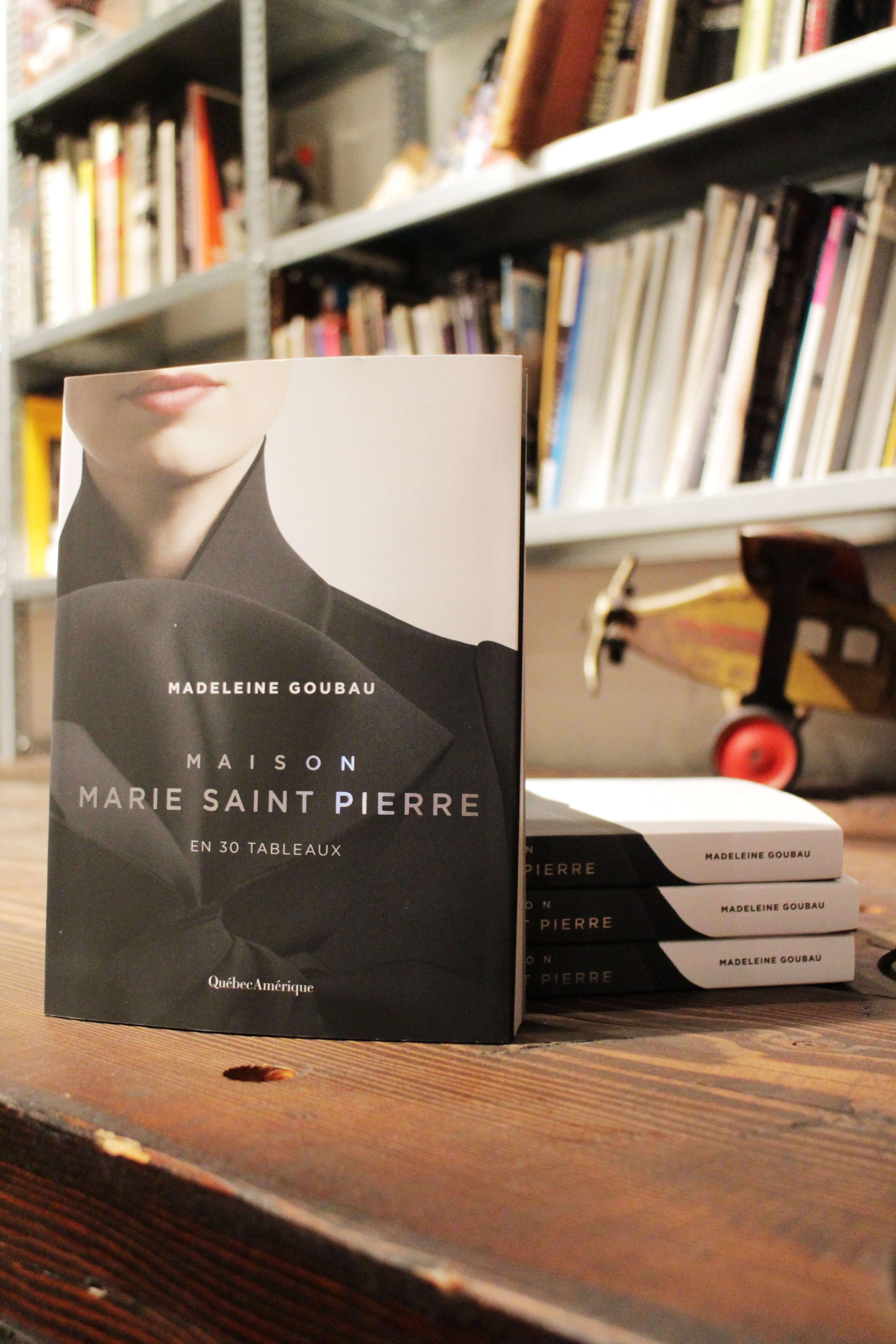 30_tableaux_maison_marie_saint_pierre