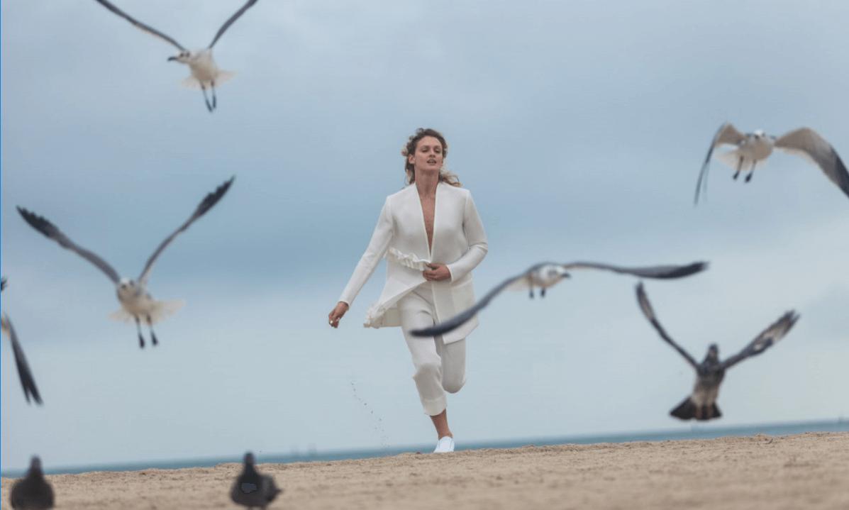 Marie Saint Pierre_Celine d'Hont_Esprit Sportif_01