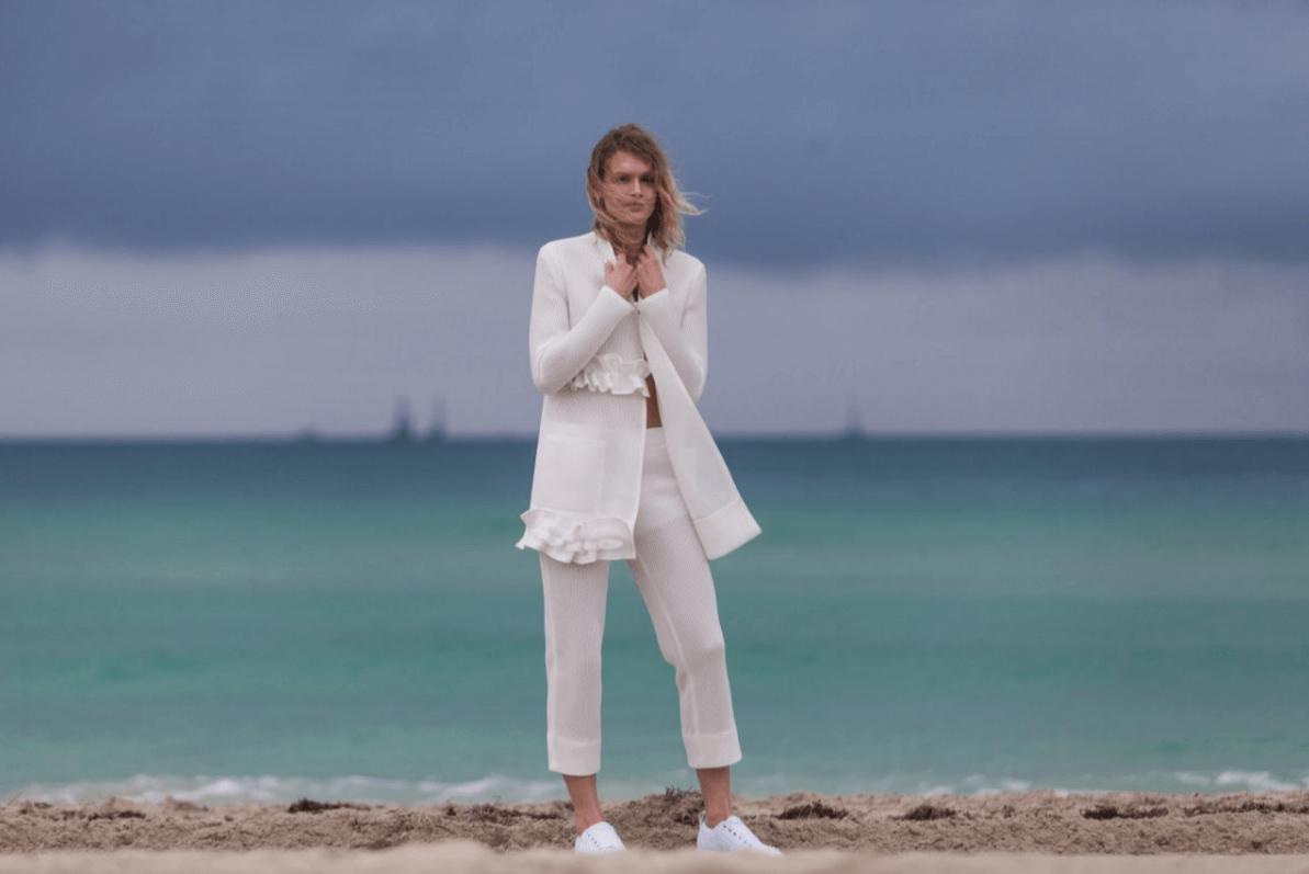 Marie Saint Pierre_Celine d'Hont_Esprit Sportif_02