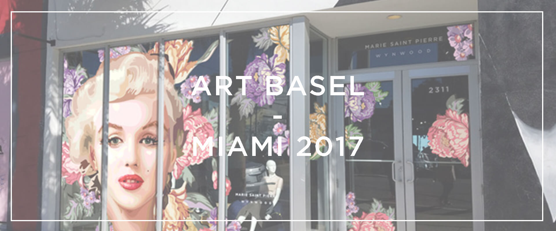 art_basel_miami_marie_saint_pierre